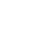 Anne Riggs Childcare has been awarded Outstanding by Ofsted